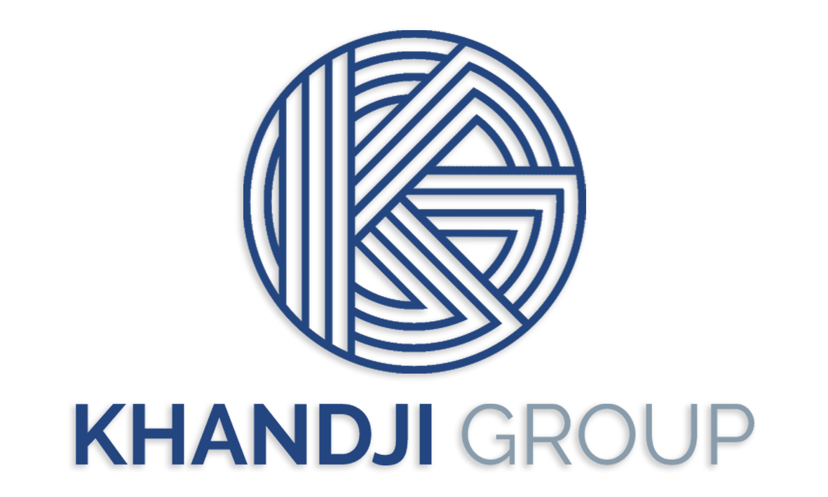 Khandji Group